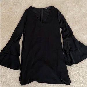 Lulu's Dresses - lulus shift dress
